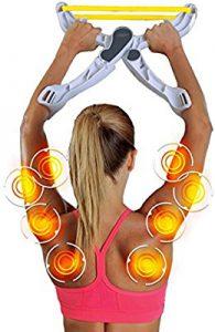واندر آرمز دستگاهی برای لاغری سریع بازو