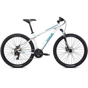 دوچرخه کوهستان فوجی Nevada 27.5 1 9 2018