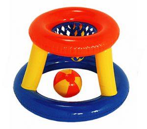تور بسکتبال بادی سویلور