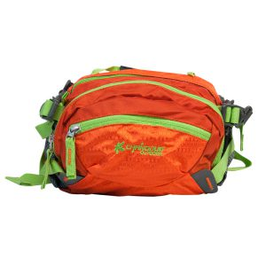کیف کمری 4 لیتری